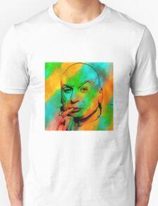Fricken Evil Unisex T-Shirt
