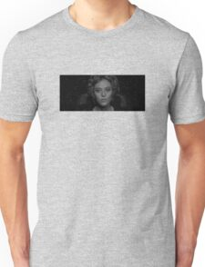 Space Beauty [Dune] Unisex T-Shirt
