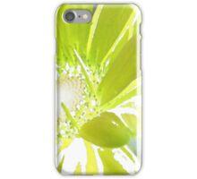 Gerber Time 4 iPhone Case/Skin