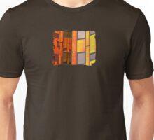 Windows   - JUSTART ©  Unisex T-Shirt