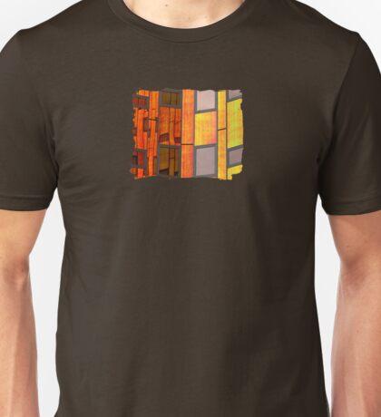 Windows   - JUSTART ©  T-Shirt