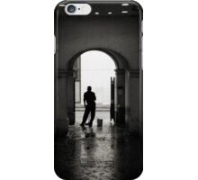 Location Cover03. iPhone Case/Skin