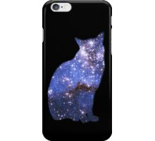 Star Cat Zafira - iPhone case iPhone Case/Skin