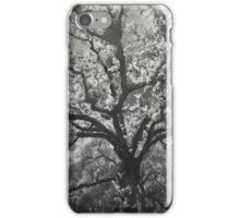 A Life Worth Living iPhone Case iPhone Case/Skin