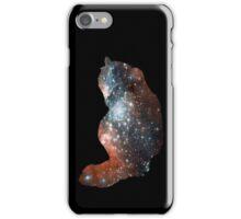Star cat Pippin - iPhone case iPhone Case/Skin