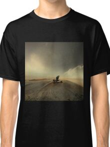 THE PIANIST Classic T-Shirt