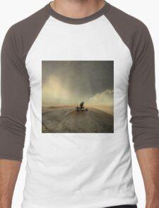 THE PIANIST Men's Baseball ¾ T-Shirt