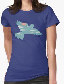 Skylark T-Shirt