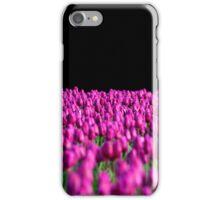 Black Light iPhone case. iPhone Case/Skin