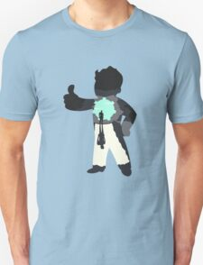 The Spirit of Adventure T-Shirt