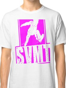 Breast Cancer? Classic T-Shirt