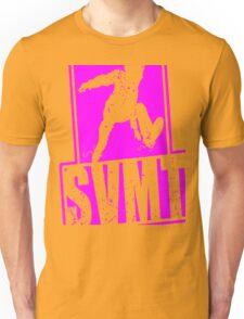 Breast Cancer? Unisex T-Shirt