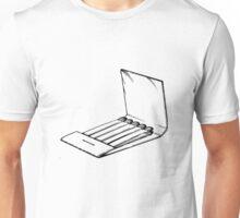 Matches Unisex T-Shirt