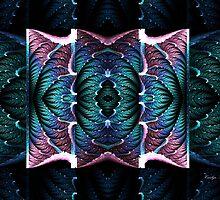 Through the Lens by abstractjoys