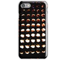 Night Life iPhone Case/Skin