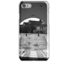 There Is A Light iPhone Case/Skin