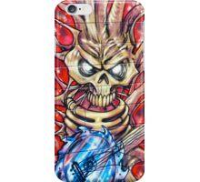 Wild .... iPhone Case/Skin