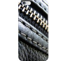 Craftwork iPhone Case/Skin
