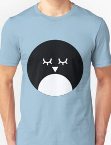 Snowy Penguin T-Shirt
