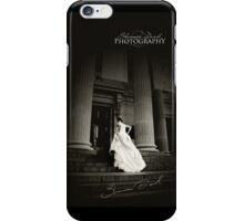 Shannon Dand Photography iPhone Case/Skin