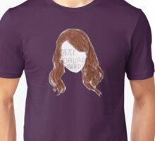 Bryce Dallas Howard Unisex T-Shirt