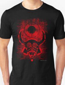 "Transformers - ""Unicron"" T-Shirt"