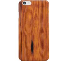 Woody iPhone iPhone Case/Skin