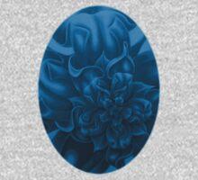Blue Bloom Kids Clothes