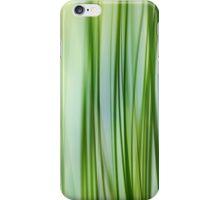 Grasland (iPhone Case) iPhone Case/Skin