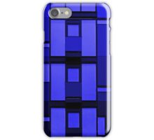 Twilight iPhone case. iPhone Case/Skin