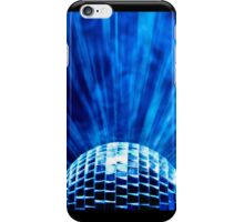 DISCO Baby! iPhone Cover iPhone Case/Skin