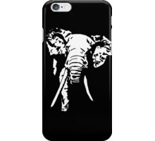 Afrotheria iPhone Case/Skin
