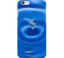 A Drop In The Ocean - iPhone Cover iPhone Case/Skin