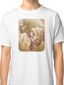 School's Out, Surreal Nature Classic T-Shirt