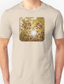 Energize, Surreal Nature Unisex T-Shirt