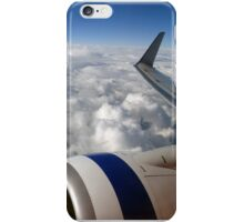 Airplane mode........on iPhone Case/Skin