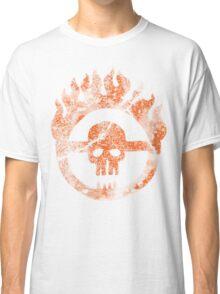 Mad Max Fury Road Classic T-Shirt