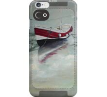 Coble iphone cover   iPhone Case/Skin