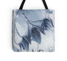 Crown Parasol, Surreal Nature Tote Bag