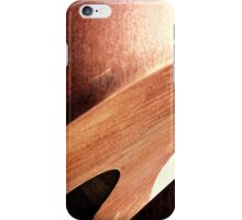 Rust - iPhone Cover iPhone Case/Skin