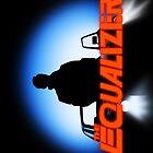 The Equalizer by mikiex