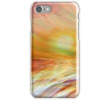 A Slip And A Slide-I Phone Case iPhone Case/Skin