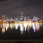 south perth by spottedwombat