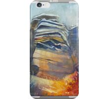Rocking iphone cover iPhone Case/Skin