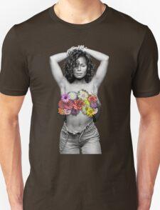 Retro. T-Shirt