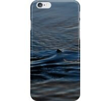 Ripples - iPhone Cover iPhone Case/Skin