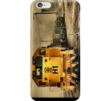 Heaven One (Iphone case) iPhone Case/Skin