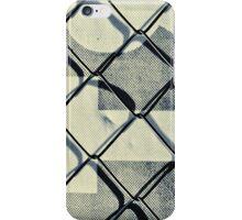 Mesh - iPhone case iPhone Case/Skin