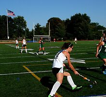 100511 126 0 field hockey by crescenti