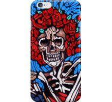 Roses & Ribbon iPhone Case/Skin
